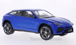 Lamborghini-Urus-blau-2012-1-18-MCG