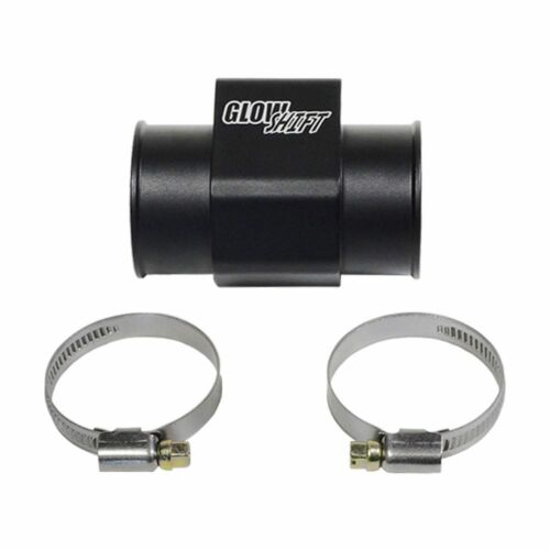 GS-AW32 32mm or 1 1//4 Inch Water Temperature Sender Attachment