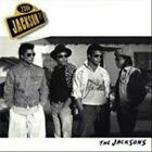 2300 Jackson Street by The Jacksons (CD, Sep-2009, Sony Music)