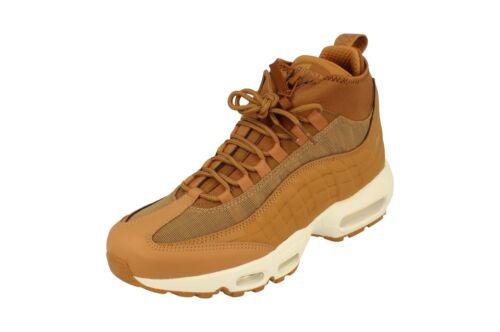 Max 201 Nike 95 Sneakers 806809 Air Pour Montés Baskets Hommes Oxxw6Czq5
