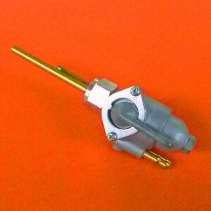Fuel Gas Petrol Valve Petcock CL175 CB350 CL350 SL350 CB360 CB450 CL450 E0021 E0