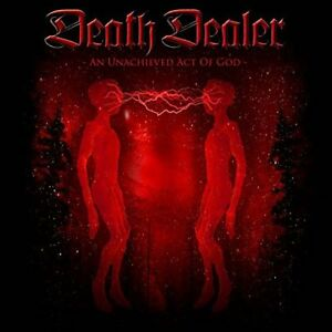 Death-Dealer-An-Unachieved-Act-Of-God-CD