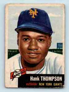 1953-Topps-Hank-Thompson-20