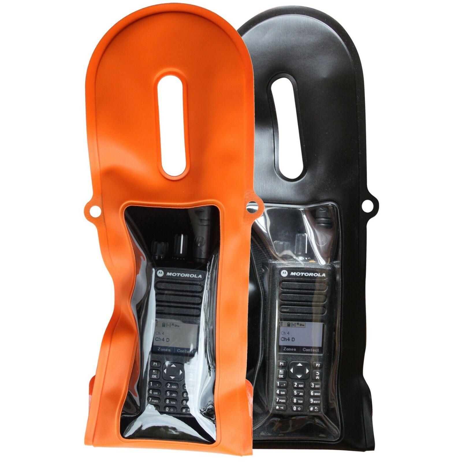 Aquapac Trailproof VHF Pro Case 239
