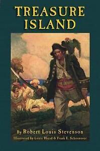 Treasure-Island-Brand-New-Free-P-amp-P-in-the-UK