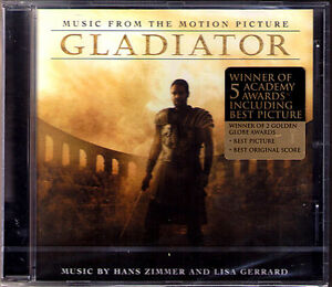 Gladiateur-Hans-chambre-Lisa-Gerrard-OST-now-we-are-Free-Bande-Sonore-Ridley-Scott