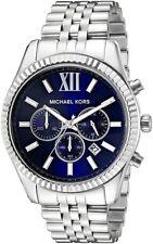 Michael Kors Lexington MK8280 Wrist Watch for Men
