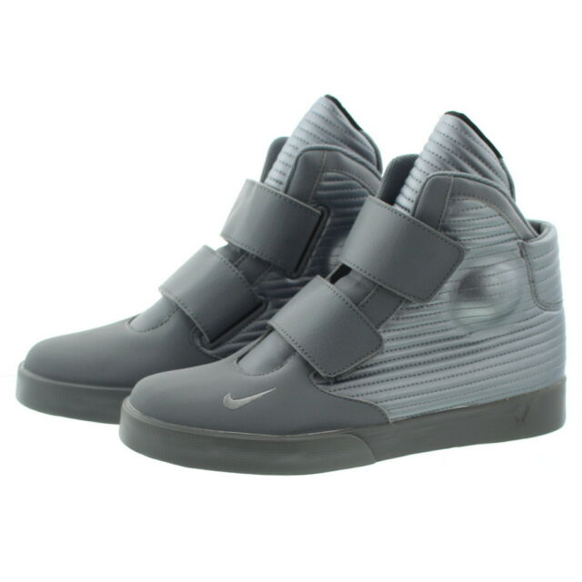 best value b0a31 c61f9 Nike Flystepper 2k3 Grey 644576-098 Men s Size 11