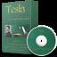 Tesla-Freie-Energie-selber-bauen-Hardcover-Buch-CD-Generator-Spule-Coil Indexbild 1