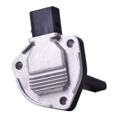 Engine Oil Level Sensor fit for BMW E46 E39 E38 E90 X3 X5 M3 M5 Z4 12617508003