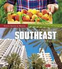 People and Places of the Southeast by Jr John Micklos (Hardback, 2016)
