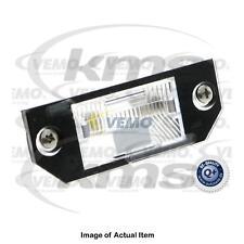 LED Kennzeichenleuchte Ford Focus C Max 1.6 1.8 2.0 Nummernschildlicht