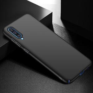 For-Samsung-Galaxy-A70-Ultrathin-Feel-Skin-Hard-Plastic-Cover-Slim-PC-Case