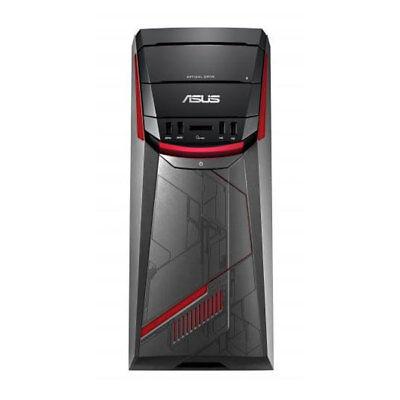 ASUS G11CB-DE026T Gaming PC i7 16GB 256GB SSD 1TB Windows 10 GeForce GTX 1070