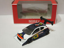 Norev Minijet Racing Peugeot 208 T16 Pikes Peak 2013. Brand new. 3 inches