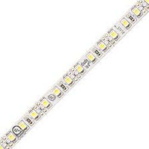 Diode LED Blaze 12V 16.4ft LED Tape Light