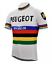 bib shorts peugeot-bp eddy merckx cyclist retro vintage classic cyclo Kit jersey