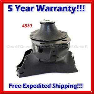 S026-Fit-2006-2011-Honda-Civic-1-8L-Front-Right-Engine-Motor-Mount-A4530-9280