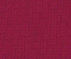 dc561fc02f3d Stunning Brand New Tag Box Hermes Jacquard Silk Tie Indian Rose ...