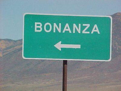 Bonanza Dealz