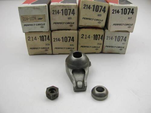 Perfect Circle 214-1085  Engine Rocker Arm