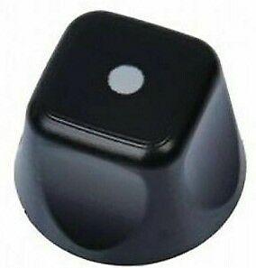 For Mercedes Mirror Adjustment Button Cap Knob E320 E500 E430 C280 CLK