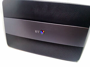 BT-amp-Plusnet-Smart-Hub-Home-Hub-6-Superfast-Fibre-FTTC-Infinity-Wireless-Router
