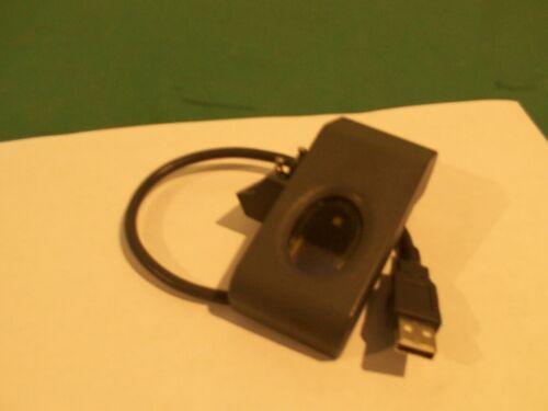 IBM Toshiba POS Finger Thumb Print Scanner Thumbprint 4852-E66 4852-E70