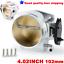 4-02-034-102mm-Aluminium-Intake-Manifold-Throttle-Body-Kits-For-GM-LS-1-2-4-6-X thumbnail 2