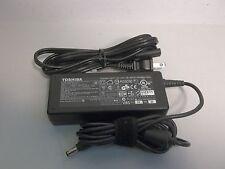 Original Genuine Toshiba ADP-75SB AB,PA3468U-1ACA,19V 3.95A 75W  Power Adapter