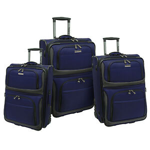Conventional-II-3pc-21-034-25-034-29-034-Ballistic-Rollaboard-Expand-Luggage-Suitcase-Set