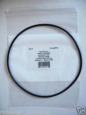 Zodiac Polaris Booster Pump O-Ring for PB4-60 Part# R0536600  RO536600