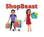 shopbeast
