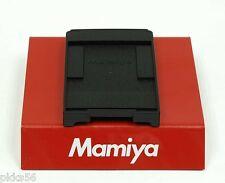 Mamiya M645 / M645J / M645 1000'S PRISM FINDER CAP