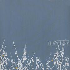 Shins, The - Oh, Inverted World (Vinyl LP - 2001 - US - Reissue)