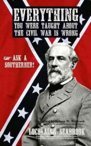 Everything-You-Were-Taught-About-the-Civil-War-Is-Wrong-Ask-a-Southerner-P