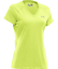 Under-Armour-Womens-UA-Tech-HeatGear-Tee-1228321-Pick-SZ-Color-Yellow-Green-Blue thumbnail 8