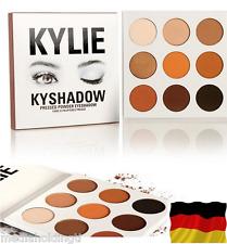 1 Set Kylie Jenner kyshadow Bronzo tavolozza ombretto NUOVO E OVP!