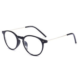 b7e985a034 Myopia Eyeglasses NEARSIGHTED GLASSES Rectangle Minus Eyewear Clear ...