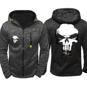 The-Punisher-Hoodie-Warm-Sporty-Sweatshirt-Cosplay-Jacket-Sportswear-Skull-coat