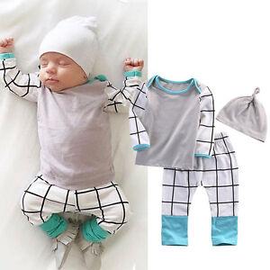 nouveau né habillement