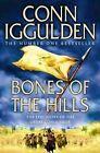 Bones Of The Hills 9780007353279 Paperback