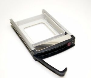 supermicro festplatte caddy tray 05 sc82708 xx00c104 mwst. Black Bedroom Furniture Sets. Home Design Ideas