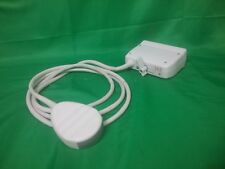 Atl Linear Array C4 2 Ultrasound Transducer Probe For Hdi 1000 System