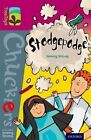 Oxford Reading Tree TreeTops Chucklers: Level 10: Stodgepodge! by Jeremy Strong (Paperback, 2014)