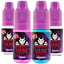10-30-50ml-Vampire-Vape-E-Liquid-Heisenberg-Pinkman-Black-Jack-E-Juice
