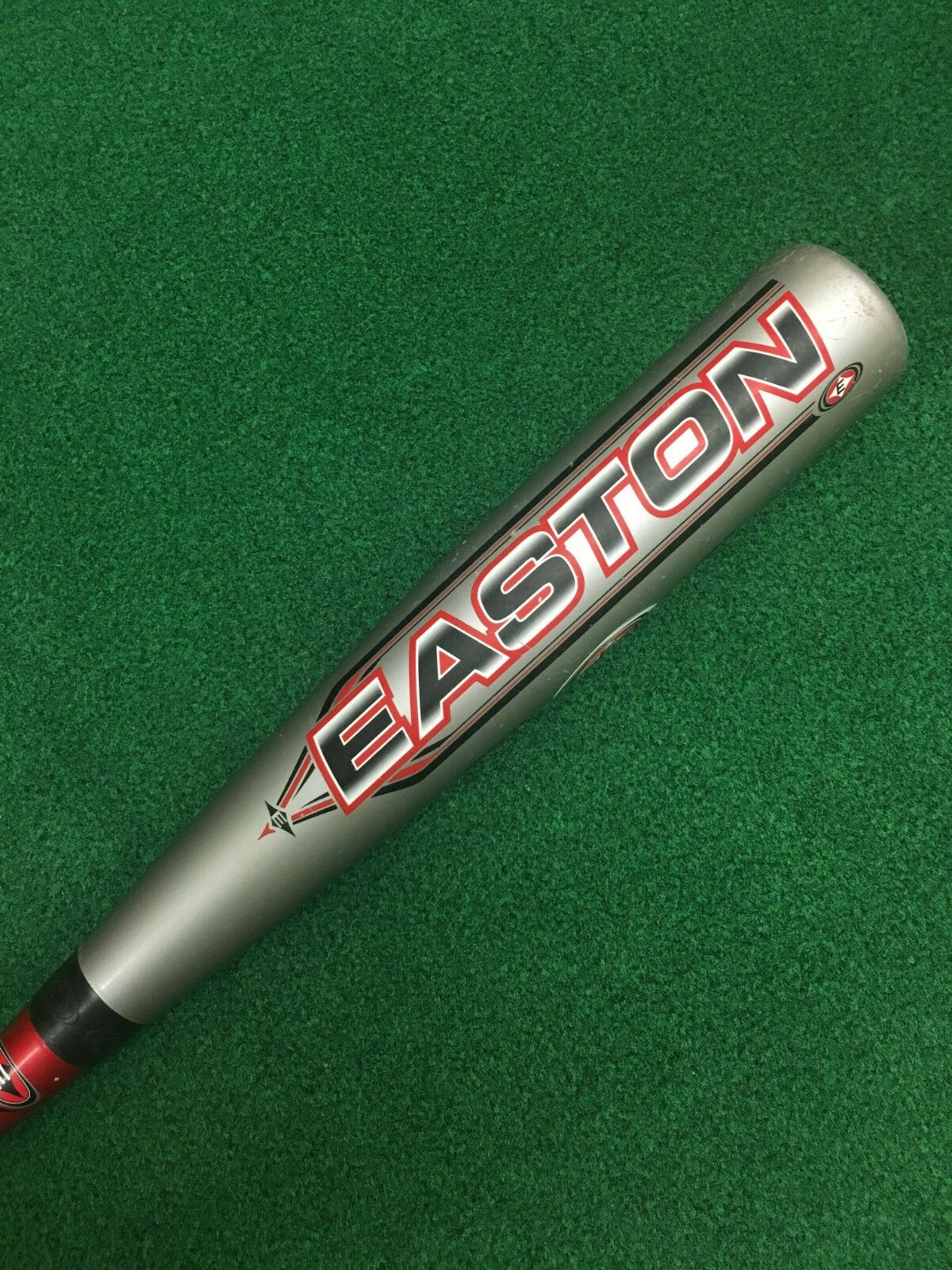 EASTON ROTLINE BT360 BESR -3 BASEBALL BAT 32/29 DROP -3 BESR 2 5/8