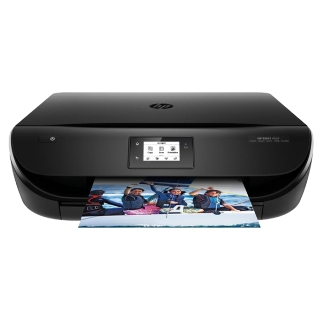 HP ENVY 5540/42/44/47/48 All-in-One G0V53A USB Wireless AirPrint ePrint