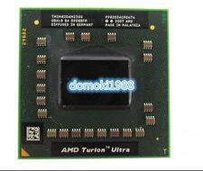 AMD LAPTOP CPU Turion X2 ZM82 ZM-82 2.2G/2m TMZM82DAM23GG Ultra Dual core CPU