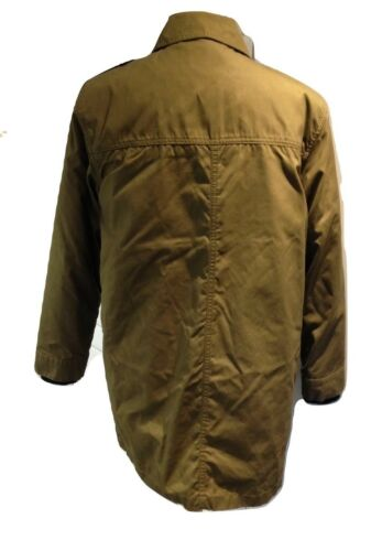 2 rivestimento in 40 e giacca con pezzi cera Minima trapuntato verde kiZTOXuP